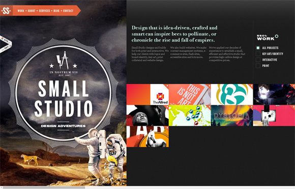 8-web-graphic-design-studio-sites