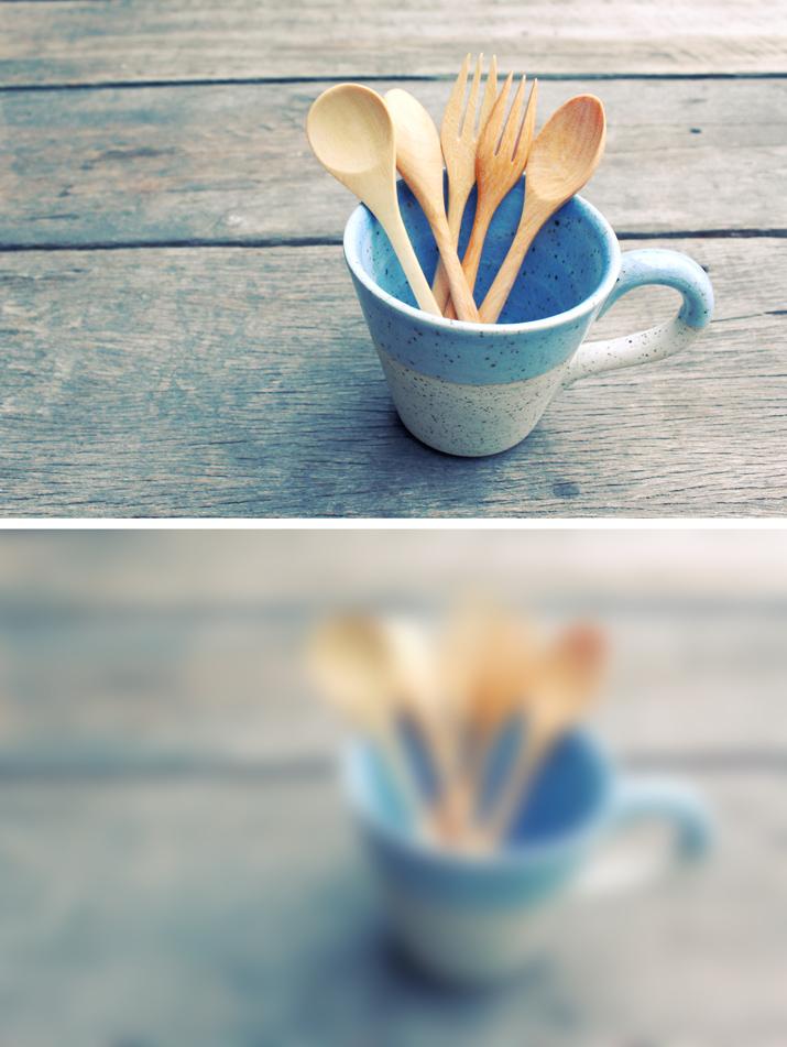 《10个技巧,让你的照片瞬间变高大上》