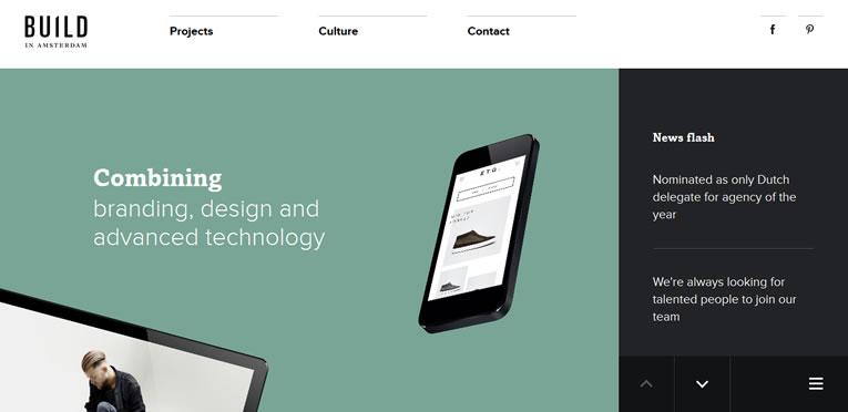 flat_web_design_02
