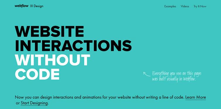 flat_web_design_28