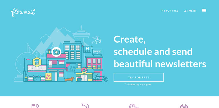 flat_web_design_39