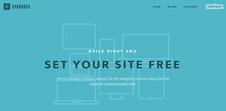 flat_web_design_40