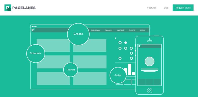 flat_web_design_42