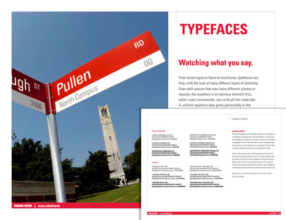 ncstatetype