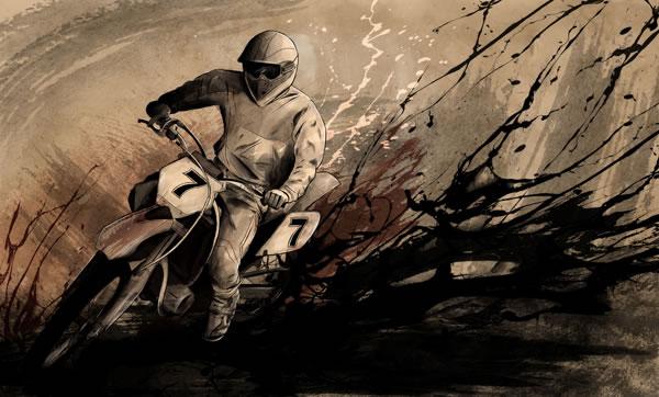 0949_Motocross_165-6-FINAL