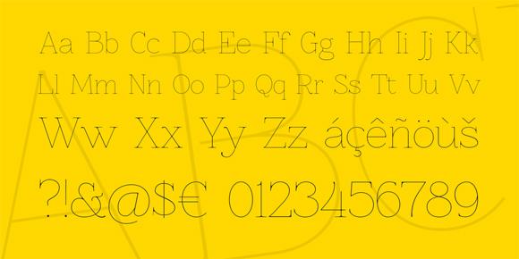 12-ultra-thin-light-fonts