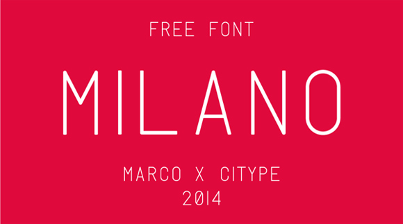 4-ultra-thin-light-fonts