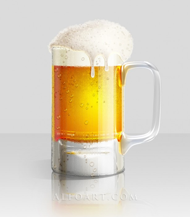 beer_large-615x702