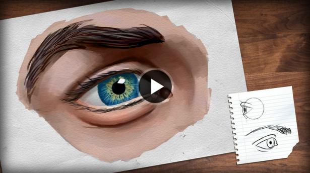 draw-human-eye-615x344