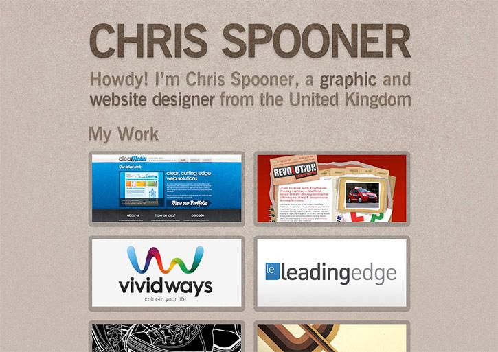 layout2014-spooner3