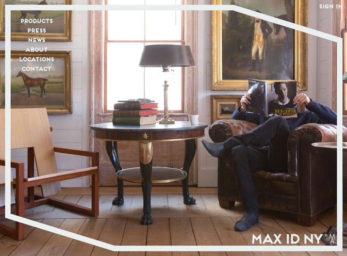 max-id