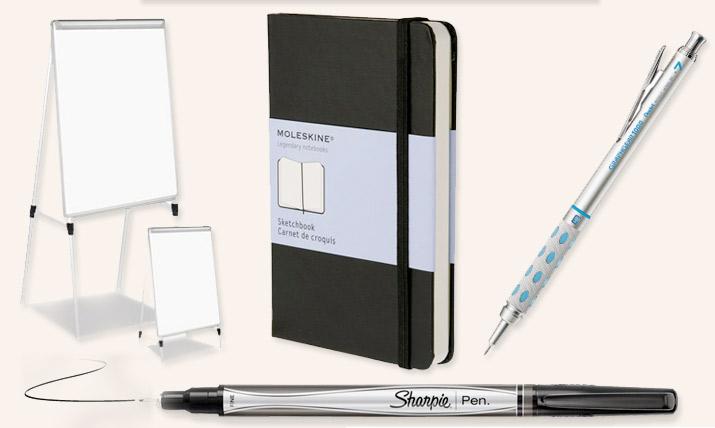 sketch-tools