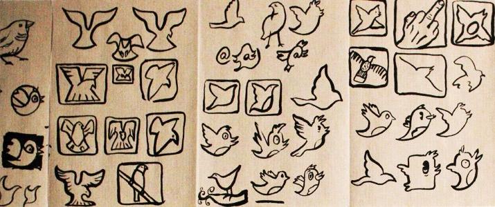 twitter-sketch