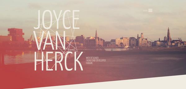 Joyce-Van-Herck