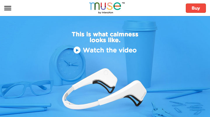 Muse--the-brain-sensing-headband