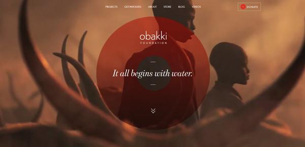 The-Obbaki-Foundation
