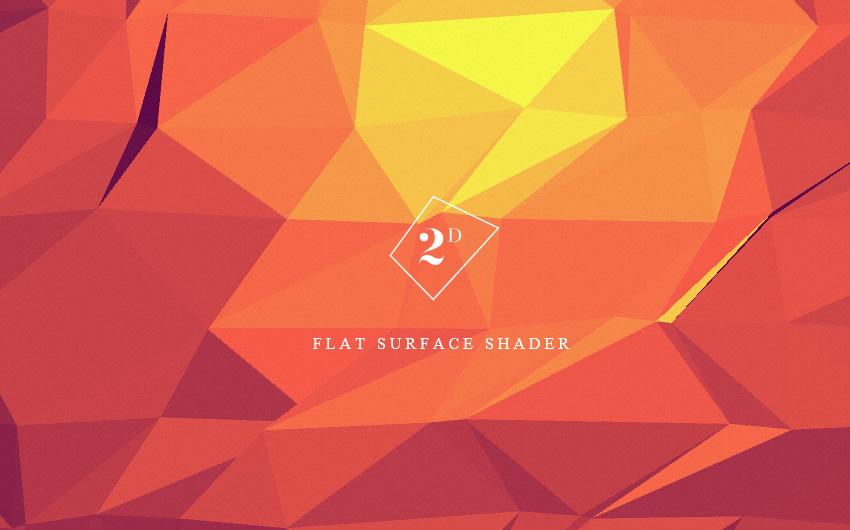 flat-surface-shader_zps6f79b5a4