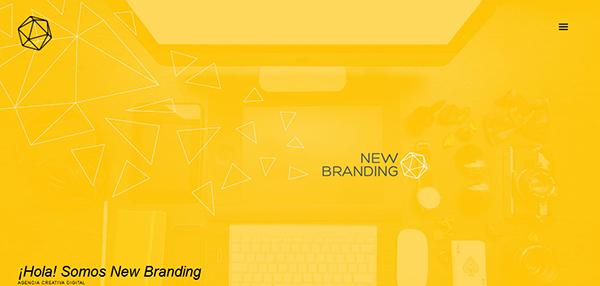 newbranding