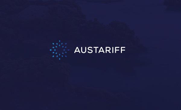 austariff