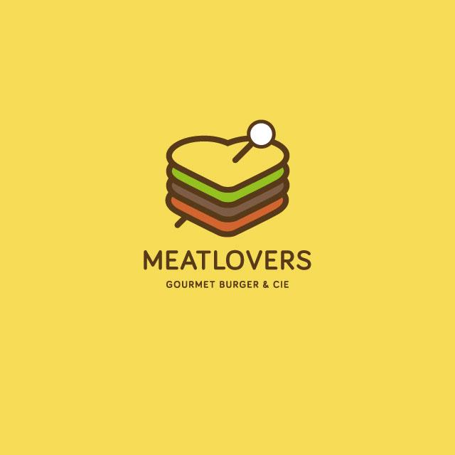 meatlovers