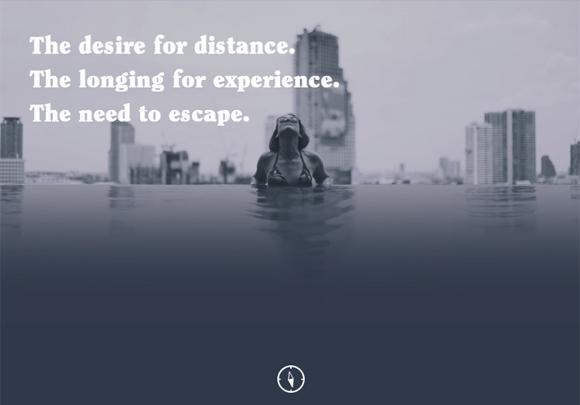 10-video-background-wesites-inspiration