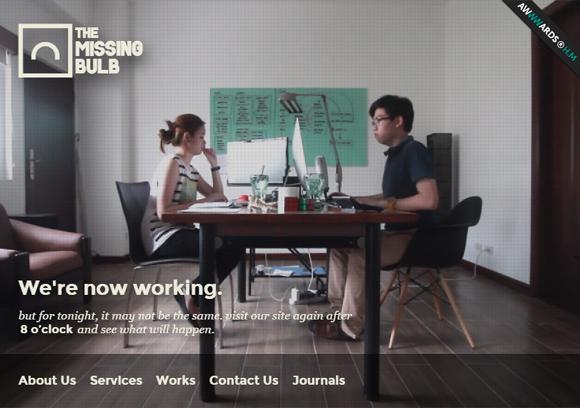 14-video-background-wesites-inspiration