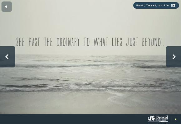6-video-background-wesites-inspiration