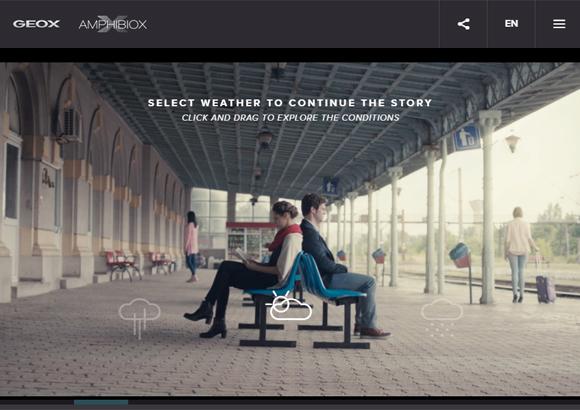 8-video-background-wesites-inspiration