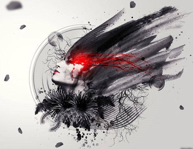 abstract-illustrationn
