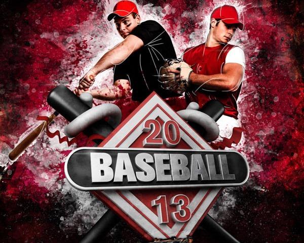 baseball_thumb