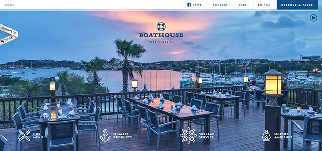 boathousefoodandmarina