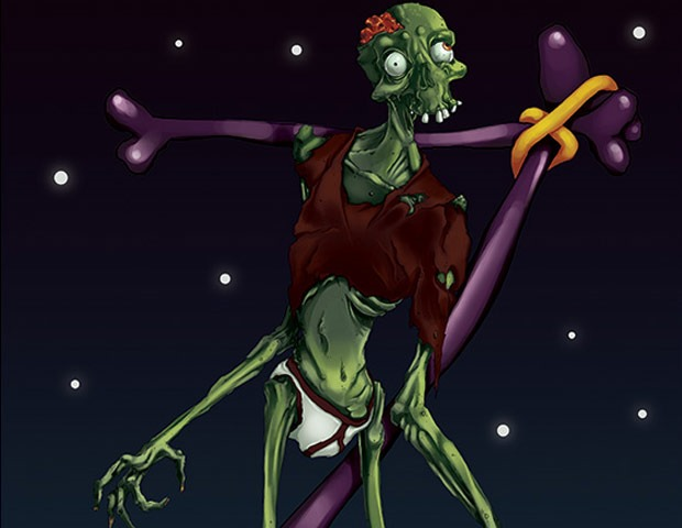 cartoon-zombie