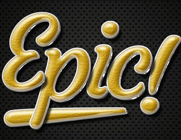 epic_thumb