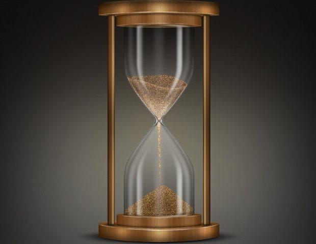 hour-glass_thumb