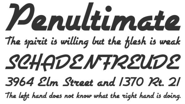 retro-fonts-1