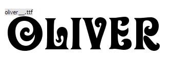 retro-fonts-18