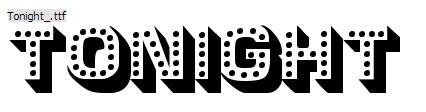retro-fonts-21