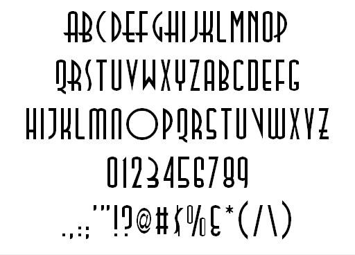 retro-fonts-26