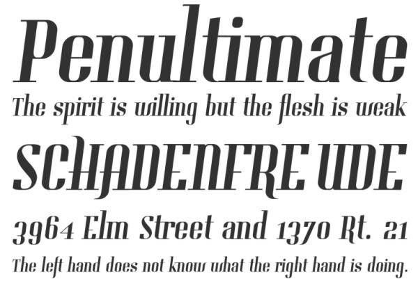 retro-fonts-29