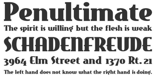 retro-fonts-3