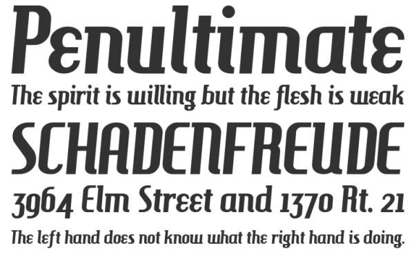 retro-fonts-4