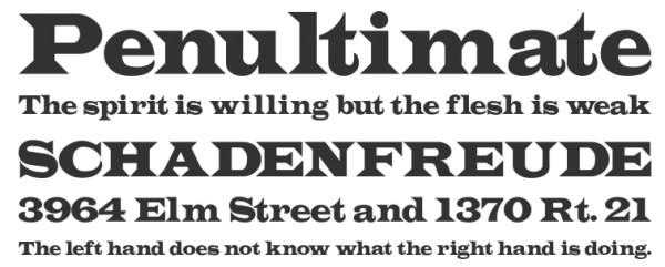 retro-fonts-5