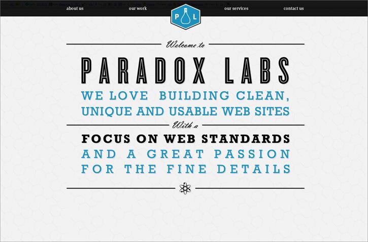 visual-balance-web-design-8