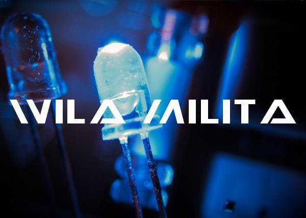 wilamilita