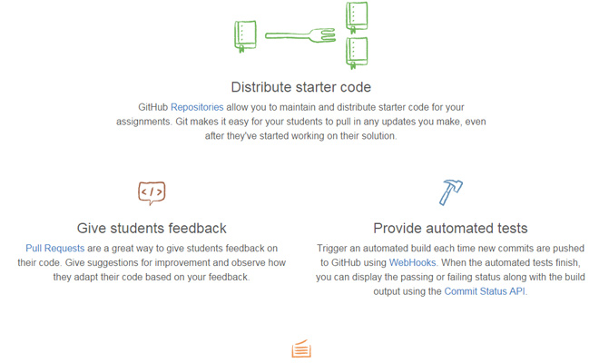 04-github-education-icons-web-design