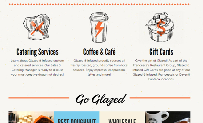 05-glazed-and-confused-icons-web-design