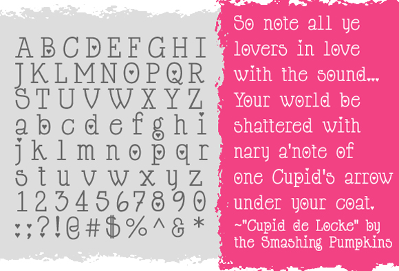 1-valentine-fonts-free