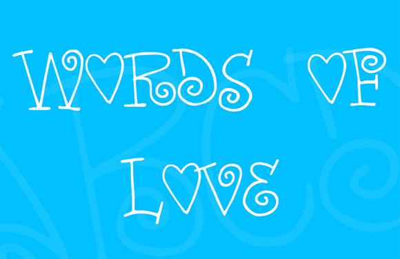 11-valentine-fonts-free