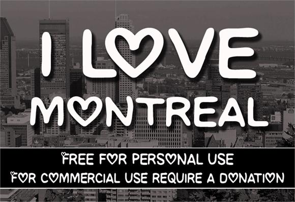 14-valentine-fonts-free