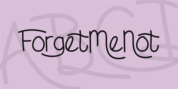 15-valentine-fonts-free